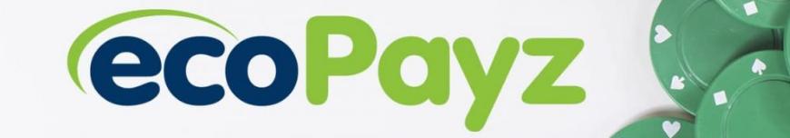 CasinoMaxi EcoPayz İle Para Yatırma