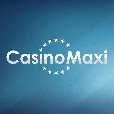 CasinoMaxi Resim