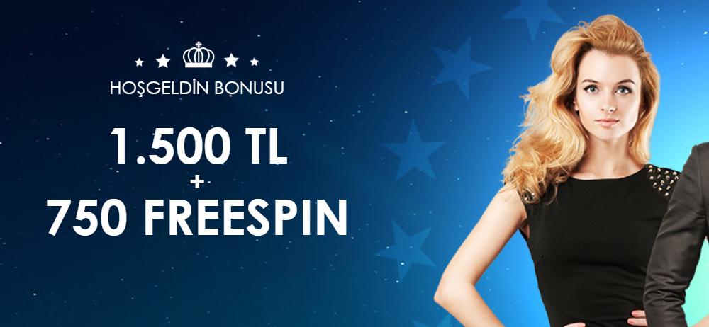 casinomaxi-1500tl-750-freespin-bonusu