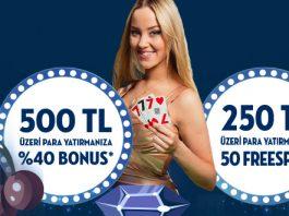 casinomaxi-3000tl-carsamba-bonusu