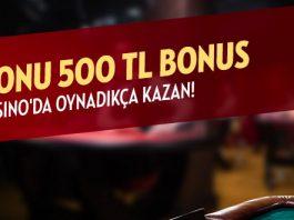 casinomaxi-her-hafta-sonu-500-tl-bonus