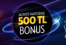 casinomaxi-jackpot-partisi