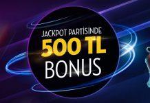 casinomaxi-jackpot-partisi