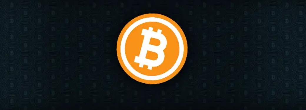 Casinomaxi Bitcoin İle Para Yatırma