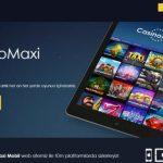 casinomaxi-mobil