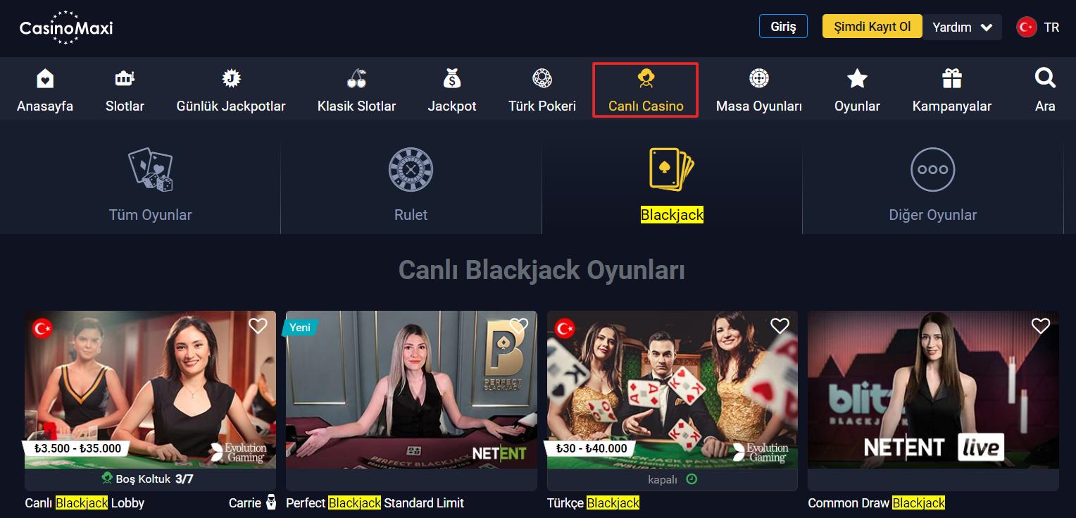 casinomaxi-canli-casino